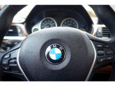 2014 BMW 3 Series 328i SULEV Sedan - 106497j - Thumbnail 21