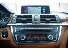 2014 BMW 3 Series 328i SULEV Sedan - 106497j - Thumbnail 22