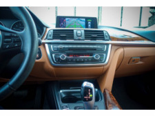 2014 BMW 3 Series 328i SULEV Sedan - 106497j - Thumbnail 25