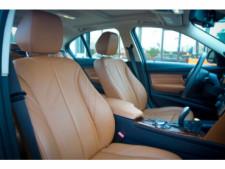 2014 BMW 3 Series 328i SULEV Sedan - 106497j - Thumbnail 29