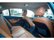 2014 BMW 3 Series 328i SULEV Sedan - 106497j - Thumbnail 30