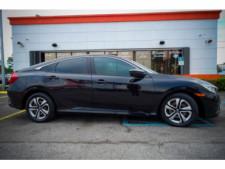 2016 Honda Civic LX Sedan - 029722J - Thumbnail 2