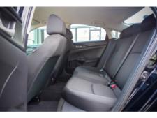 2016 Honda Civic LX Sedan - 029722J - Thumbnail 19