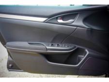2016 Honda Civic LX Sedan - 029722J - Thumbnail 21