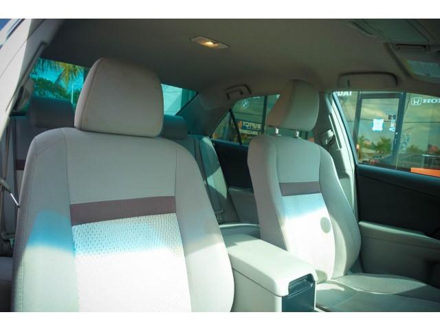 2013 Toyota Camry LE Sedan - 245107 - Image 30