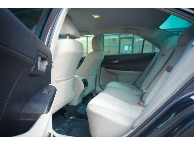 2013 Toyota Camry LE Sedan - 245107 - Image 34