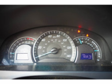2013 Toyota Camry LE Sedan - 245107 - Thumbnail 24