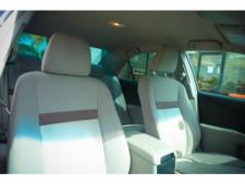 2013 Toyota Camry LE Sedan - 245107 - Thumbnail 30