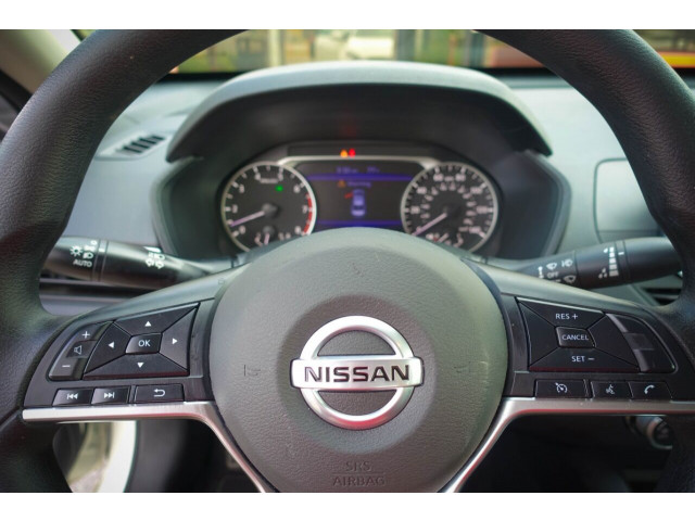 2020 Nissan Altima 2.5 S Sedan - 1990040# - Image 15