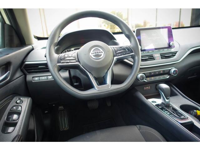 2020 Nissan Altima 2.5 S Sedan - 1990040# - Image 17