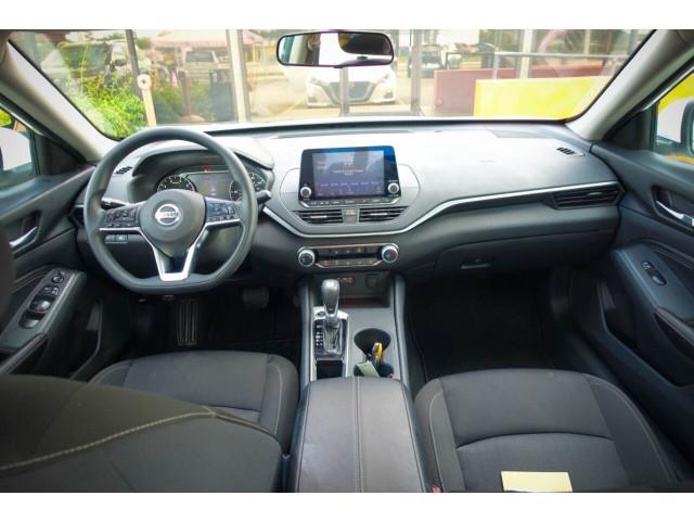 2020 Nissan Altima 2.5 S Sedan - 1990040# - Image 18