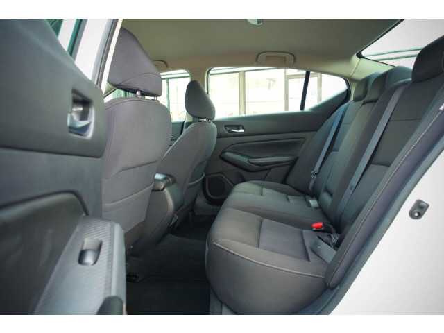 2020 Nissan Altima 2.5 S Sedan - 1990040# - Image 22