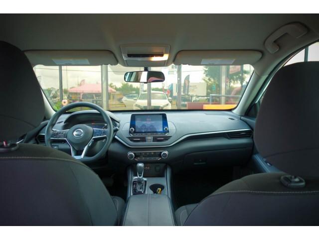 2020 Nissan Altima 2.5 S Sedan - 1990040# - Image 23