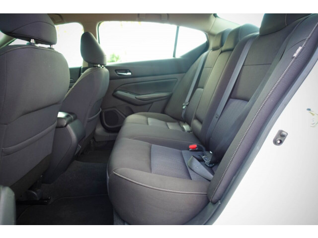 2020 Nissan Altima 2.5 S Sedan - 1990040# - Image 24
