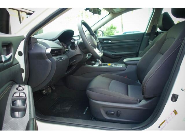 2020 Nissan Altima 2.5 S Sedan - 1990040# - Image 25
