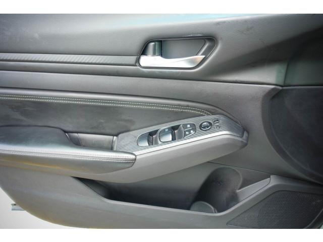 2020 Nissan Altima 2.5 S Sedan - 1990040# - Image 26