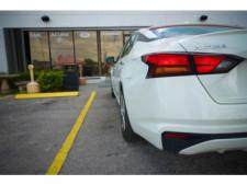 2020 Nissan Altima 2.5 S Sedan - 1990040# - Thumbnail 6