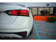 2020 Nissan Altima 2.5 S Sedan - 1990040# - Thumbnail 7
