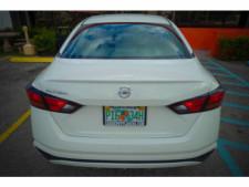 2020 Nissan Altima 2.5 S Sedan - 1990040# - Thumbnail 13