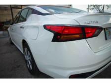 2020 Nissan Altima 2.5 S Sedan - 1990040# - Thumbnail 14