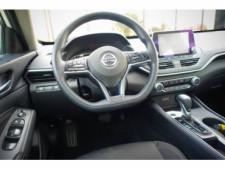 2020 Nissan Altima 2.5 S Sedan - 1990040# - Thumbnail 17