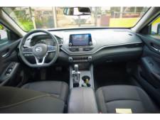 2020 Nissan Altima 2.5 S Sedan - 1990040# - Thumbnail 18