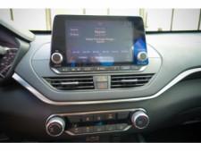 2020 Nissan Altima 2.5 S Sedan - 1990040# - Thumbnail 19