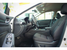2020 Nissan Altima 2.5 S Sedan - 1990040# - Thumbnail 21