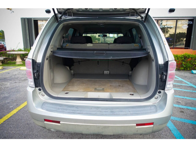 2007 Chevrolet Equinox LS SUV - 048857# - Image 9