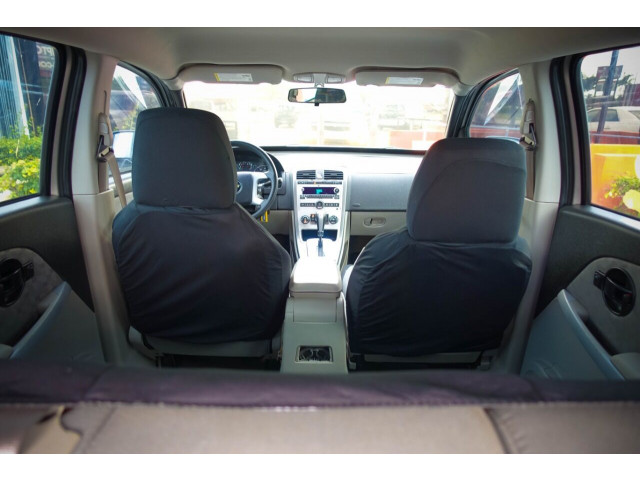 2007 Chevrolet Equinox LS SUV - 048857# - Image 10