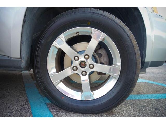 2007 Chevrolet Equinox LS SUV - 048857# - Image 15