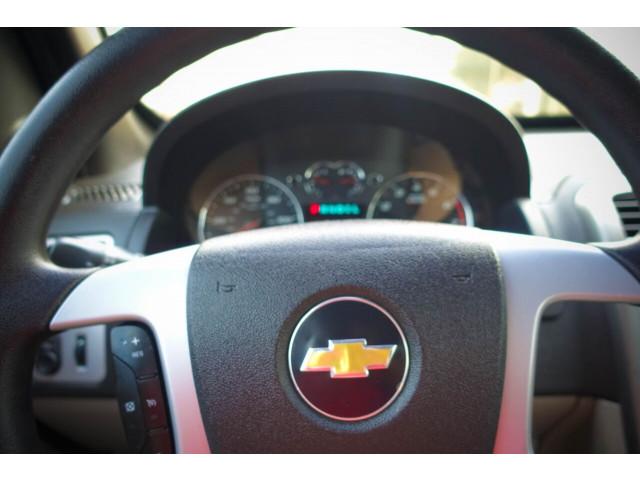 2007 Chevrolet Equinox LS SUV - 048857# - Image 16