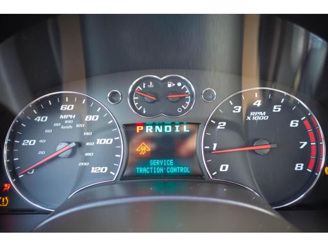2007 Chevrolet Equinox LS SUV - 048857# - Image 17