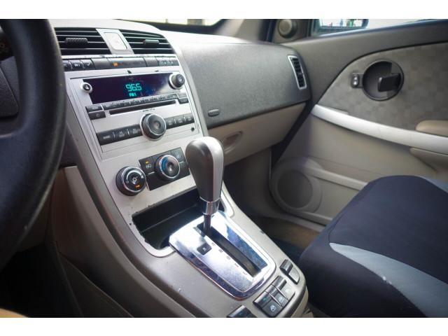 2007 Chevrolet Equinox LS SUV - 048857# - Image 19