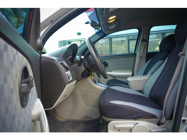 2007 Chevrolet Equinox LS SUV - 048857# - Image 22