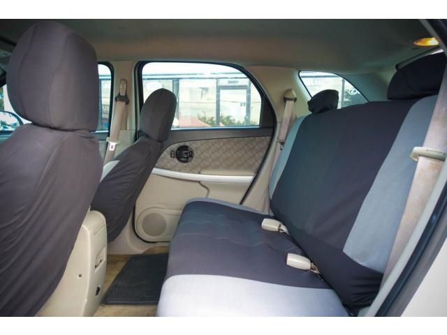 2007 Chevrolet Equinox LS SUV - 048857# - Image 23