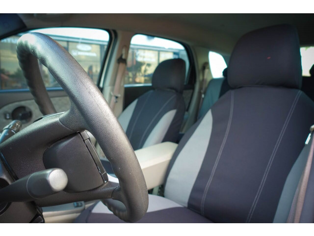 2007 Chevrolet Equinox LS SUV - 048857# - Image 24