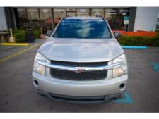 2007 Chevrolet Equinox LS SUV - 048857# - Thumbnail 6
