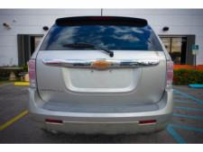2007 Chevrolet Equinox LS SUV - 048857# - Thumbnail 11