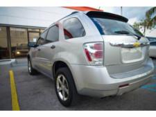 2007 Chevrolet Equinox LS SUV - 048857# - Thumbnail 13