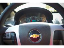 2007 Chevrolet Equinox LS SUV - 048857# - Thumbnail 16
