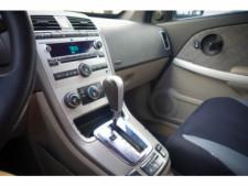 2007 Chevrolet Equinox LS SUV - 048857# - Thumbnail 19