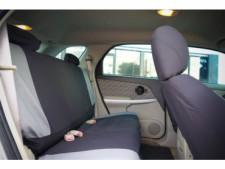 2007 Chevrolet Equinox LS SUV - 048857# - Thumbnail 21
