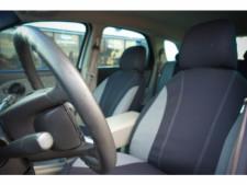 2007 Chevrolet Equinox LS SUV - 048857# - Thumbnail 24