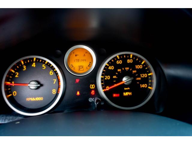 2009 Nissan Sentra 2.0 6M Sedan - 607988C - Image 19