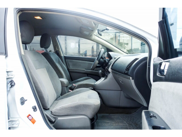 2009 Nissan Sentra 2.0 6M Sedan - 607988C - Image 20
