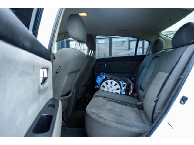 2009 Nissan Sentra 2.0 6M Sedan - 607988C - Image 29