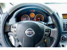 2009 Nissan Sentra 2.0 6M Sedan - 607988C - Thumbnail 18
