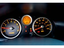 2009 Nissan Sentra 2.0 6M Sedan - 607988C - Thumbnail 19