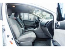 2009 Nissan Sentra 2.0 6M Sedan - 607988C - Thumbnail 20